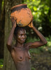 PA262995 (milktrader) Tags: tribes benin woodabe