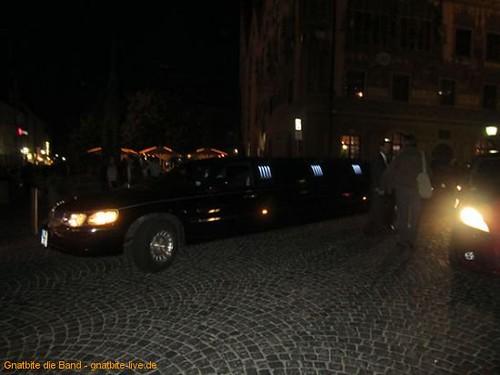 26musiknacht_ulm_2011_barfuser_gnatbite_07052011