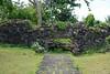 2015 04 22 Vac Phils g Legaspi - Cagsawa Ruins-43 (pierre-marius M) Tags: g vac legaspi phils cagsawa cagsawaruins 20150422