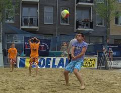 2008-06-28 Beach zaterdag009_edited