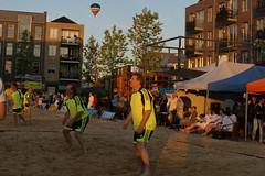 Beach 2011 vr 060