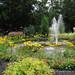 ©Piedmont - 2015 - Espaces verts, îlots et parcs de voisinage - Îlot des Cormiers