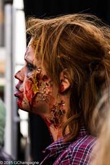 IMG_7362 (gigichamp) Tags: montral montreal 2015 zombiewalk
