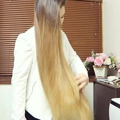 💇 HairStyles Tutorial Compilation Videos and Pictures. Compilation Videos : https://goo.gl/Q5OYUP Credit By : @chloeyyork 💖 💋 Follow 👉 @hairstylescompilation for more videos and Pictures. Facebook : http://goo.gl/O (HairStyles Compilation) Tags: hairstylescompilation hairstyles hairtutorial hairstyle hair shorthair naturalhair curlyhair hair2016 shorthairstyles longhairstyles mediumhairstyles haircut hairvideos cutehairstyles easyhairstyles menhairstyles frenchbraid hairstylesforshorthair hairstyleslonghair cutyourhair curlyhairroutine hairdye ombrehair haircolor brownhaircolor blackhaircolor hair2017