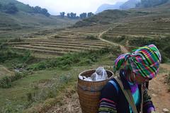 DSC_0682 (tkruninger) Tags: nikon cambodia vietnam hanoi siemreap angkor saigon sapa halongbay hochiminh camboya nikond3200 ninhbinh tamcoc tonlsap angkortemple bahadehalong templosdeangkor
