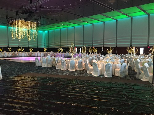 Harvest Ball Society.                                Grand Ballroom