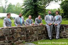 KI4A0793-001 (openaireaffairs1) Tags: park wedding graeme weddings weddingday weddingphotographers philadelphiaweddings philadelphiaweddingphotographer