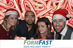"Form Fast Christmas Party 2015 • <a style=""font-size:0.8em;"" href=""http://www.flickr.com/photos/85572005@N00/23453681580/"" target=""_blank"">View on Flickr</a>"
