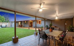 383 Castlereagh Rd, Agnes Banks NSW