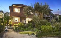 44 Gordon Street, Clontarf NSW