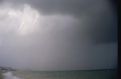 Pluja 4 - Jordi Sacasas