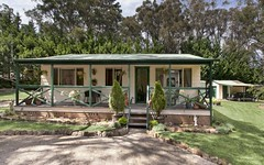 97 Railway Parade, Wingello NSW