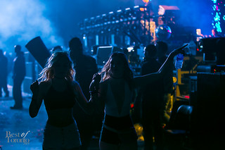 SolarisMusicFestival-NickLee-BestofToronto-2015-023