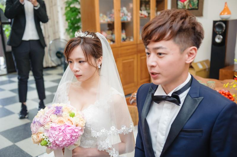 芙洛麗婚攝,芙洛麗,芙洛麗婚宴,婚攝小勇,台北婚攝,紅帽子工作室-095