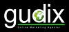 Gudix Logo (gudix_ch) Tags: evolution anders inception nachhaltig goodx gudix durchdacht wwwgudixch