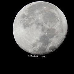 #_  # # #_ #moon  #Supermoon  # #sonya #sonyalpha  #sony_a #sony_alpha  #sony #sony #alpha  #goodevening  #goodmorning  #good_evening  #good_morning  #_  #_ # #_ # #photo #photos (photography AbdullahAlSaeed) Tags:  goodmorning goodevening moon   alpha    photos  photo sonyalpha sonya sony  supermoon
