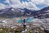 Bergfex (Timeless Seeker) Tags: alps mountains wanderlust kaprun stubachtal