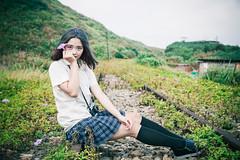 IMG_8115 (Yi-Hong Wu) Tags:                        eos 6d
