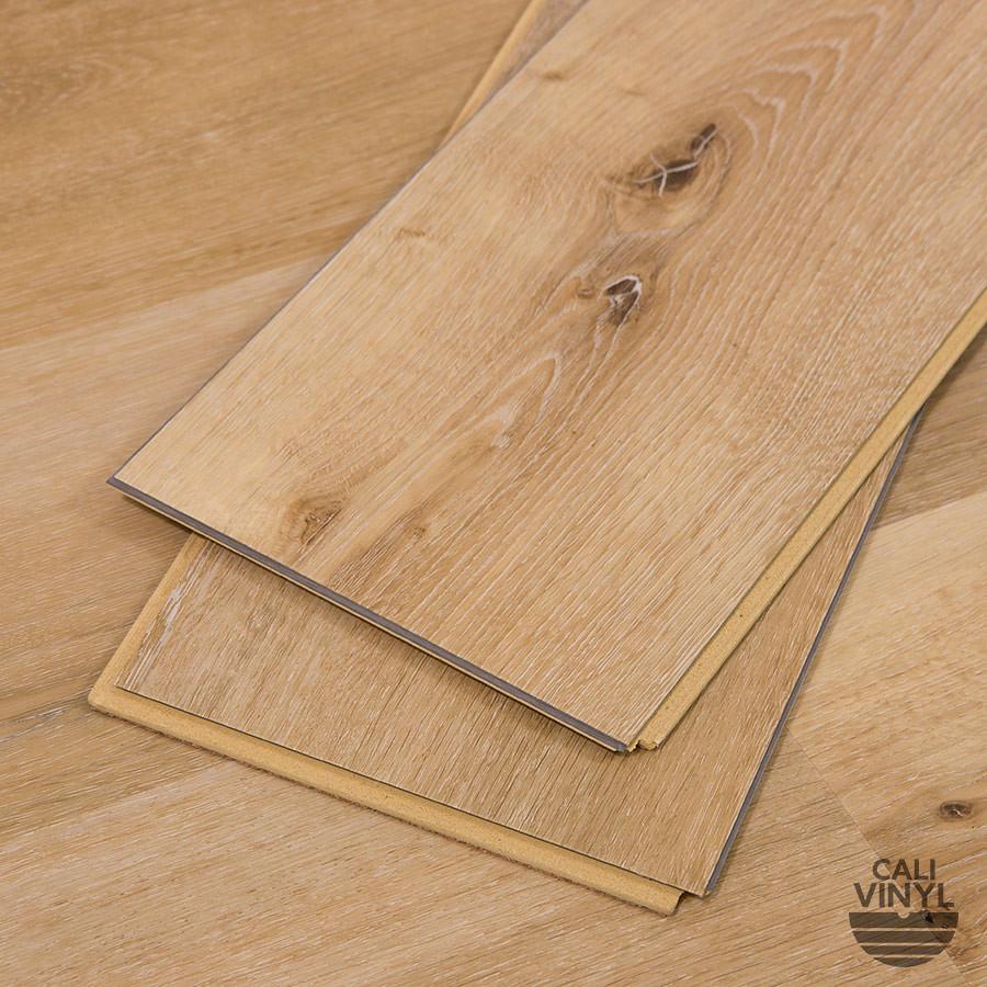 100 Natural Vinyl Flooring Disadvantages