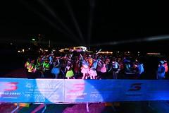 2015-10-23 Superfest Nitro Run 1000290 (spyjournal) Tags: goldcoast gc600 superfest goldcoast600 nitrorun foam