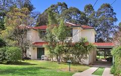 8 Skenes Avenue, Eastwood NSW