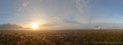 DH Day Farm ... sunrise magic II (Ken Scott) Tags: dhdayfarm fog sunrise panorama leelanau michigan usa 2016 september fall autumn 45thparallel fhdr kenscott kenscottphotography kenscottphotographycom freshwater greatlakes lakemichigan sbdnl sleepingbeardunenationallakeshore voted mostbeautifulplaceinamerica