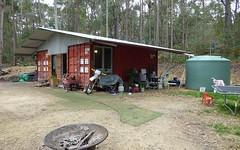 L772 Mount Darragh Road, Lochiel NSW