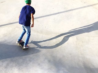 What Who Where Enjoy The New Normal Leisure Activity Full Length Child Sport Skill  Casual Clothing Childhood Lifestyles Real People One Person Recreational Pursuit Skateboard Park Day Outdoors People מייסקייט Skateboarding Skate Skatepark Skateboard Skat