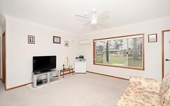 1/87 Chelmsford Drive, Metford NSW