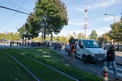 _DSC8595 (Copier) (GCO NON MERCI) Tags: manifestationcontrelegco 15octobre2016 strasbourg gco a355 cos vinci tousuniscontrelegco vincigehheim