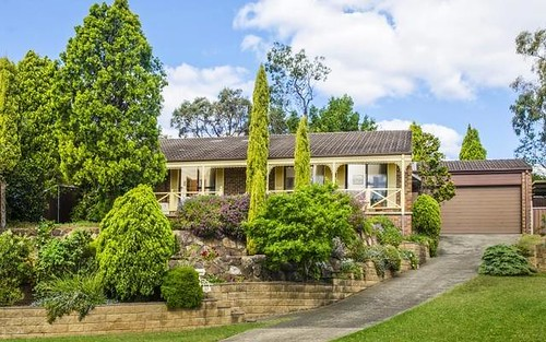 Address available on request, Ambarvale NSW 2560