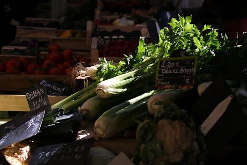 celery_aix_market_7Dii1302