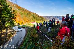_MG_6368 (Miha Tratnik Bajc) Tags: rally rallyidrija cars sun idrija slovenija mihatratnikbajc čekovnik zadlog idrijski log