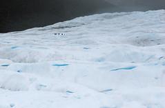 Pequeos somos (franco__juan) Tags: glacier ice perito moreno argentina little people