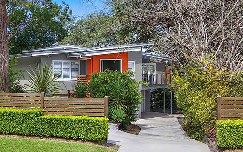 4 Omeo Street, Saratoga NSW 2251