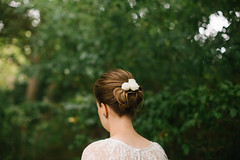 Kathrin (Yuliya Bahr) Tags: wedding bride back hair style hairstyle roses white tender tenderness soft softness pastelle green lace lacedress vintage hochzeit bokeh forest hochzeitsfotografmünchen hochzeitsfotografberlin hochzeitsfotografstuttgart hochzeitsfotografmönchengladbach hochzeitsfotografbayern hochzeitsfotografnürnberg hochzeitsfotografleipzig hochzeitsfotografhamburg hochzeitsfotografrügen hochzeitsfotografschwarzwald hochzeitsfotografsachsen hochzeitsfotograferzgebierge hochzeitsfotografoberbayern hochzeitsfotografsüdtirol elegance nymphenburg