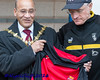 Charity Dudley Town v Wolves Allstars 27.11.2016 00070 (Nigel Cliff) Tags: canon100mmf2 canon1755 canon1dx canon80d dudleymayorscharity dudleytown sigma70200f28 wolvesallstars mayorofdudley canoneos80d canon1755f28 sigma70200f28canon100mmf2canon1755canon1dxcanon80ddudleymayorscharitydudleytownsigma70200f28wolvesallstars