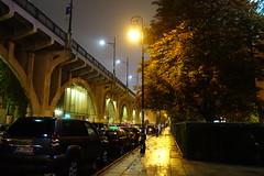 Warsaw (villejvirta) Tags: warsaw warszawa powile poland polska nightonearth nightscene lowlight sony rx100