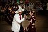 Peão aproxima... (mauroheinrich) Tags: gaucho gauchos gaúcho gaúchos prendas prenda peões peão danças dançastradicionais dançastradicionaisgauchas dançastradicionaisgaúchas dança ctg cultura costumes tradição tradicionalismo tradições enart nikon nikkor nikondigital nikonians nikonprofessional nikonword d610 28300vr riograndedosul brasil ijuí mauroheinrich