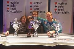 Austrian Poker Masters 2016 (180)