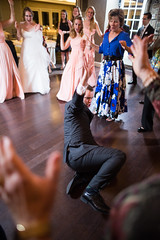 EO5C4228 (scott_scheetz) Tags: canon5dmarkiii canonef24mmf14liiusm sterlingvirginia virginia va sterling reston hiddencreekcountryclub weddingphotography wedding clairejon claire adobelightroom43 yongnuo600exrt 600exrt