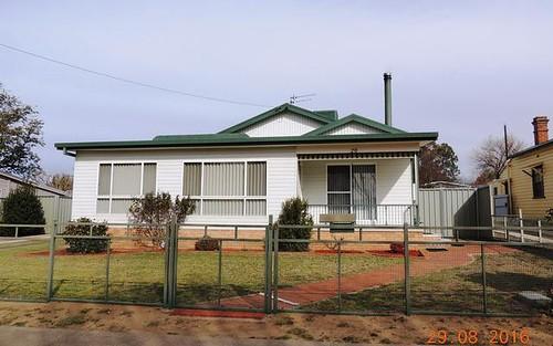 20 Dalgarno St, Coonabarabran NSW 2357