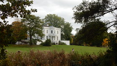 Belair House, Dulwich (John Steedman) Tags: belairhouse dulwich london uk unitedkingdom england   greatbritain grandebretagne grossbritannien