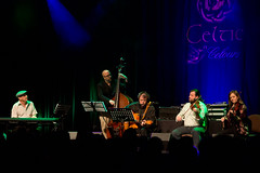Celtic Cabaret - Membertou - 10/09/16 - photo: Corey Katz [380]