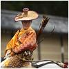 Gandalf in Japan (Jidai festival 2016, Kyoto) (Damien Douxchamps) Tags: japan 日本 japon kansai 関西 kinki 近畿 kyoto 京都 中京 下京 上京 central imperialgarden 京都御苑 時代祭 jidai festival matsuri