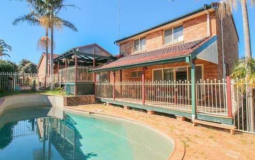 20 Jergi Close, Charlestown NSW 2290
