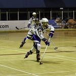 DSC_7121 thumbnail