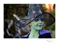 A the Witch A (heritagefutures) Tags: гелиос helios44 f2 58mm lens 39mm leica thread mount 0205436 manufactured krasnogorski mekhanicheskii zavod механический завод красногорский nikon d800 halloween party dress up albury nsw australia