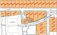 Lot 421 High Grove, Kelso NSW