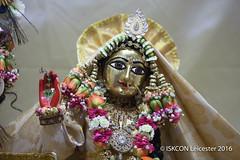 Janmashtami_250816_IMG_2897 (iskcon leicester) Tags: radhamadhava radha madhava srila prabhupada august 2016 janmashtami citycentre festival leicester drama music arts gopidots party birthday krishna hare rama maha mantra meditation bhaktiyoga bhakti